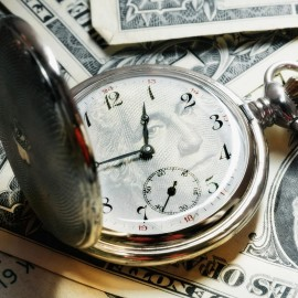 Money-Is-Time-Wallpaper-Best