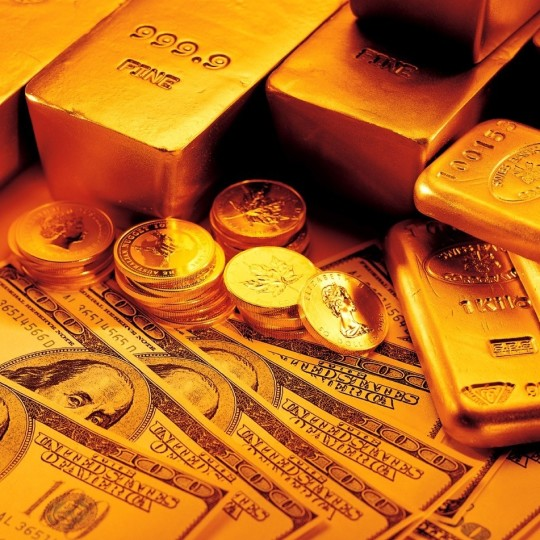 Money_gold_bars_HD_wallpaper  1